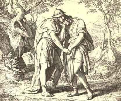 jonathan_lovingly_taketh_his_leave_of_david_by_julius_schnorr_von_carolsfeld.jpg
